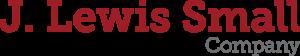 JLewisSmall_logo_vertical