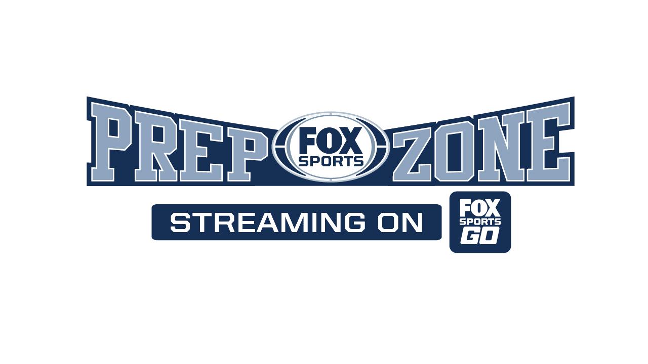 Prep FOX Zone