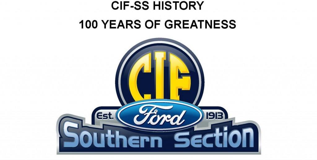 CIF-SS History Tidbits