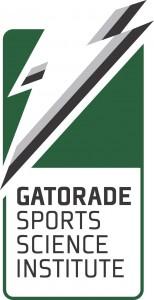 GSSI_logo vert - HI RES