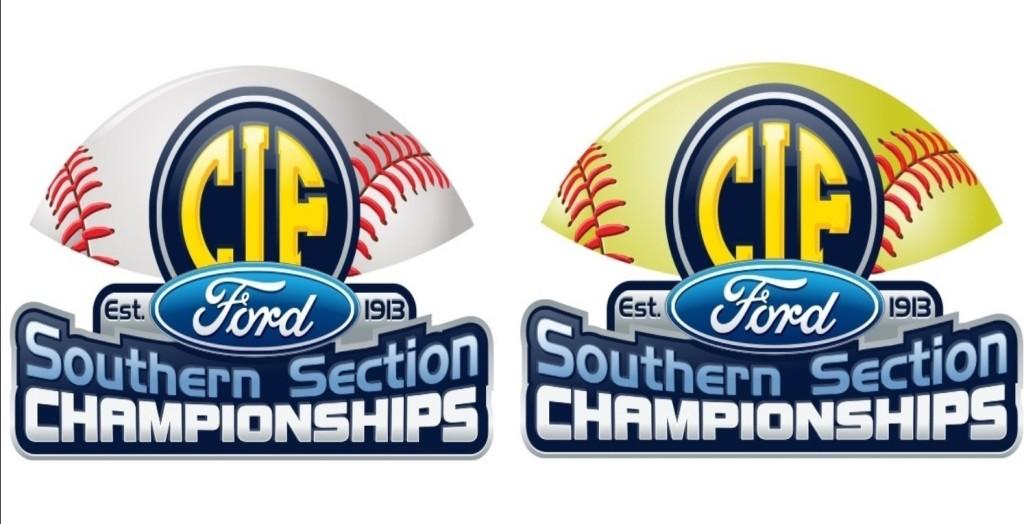 Baseball & Softball Finals Site/Time Information