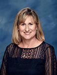 Lisa McInerney