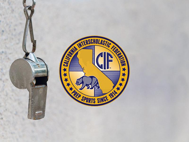 CIF State – Job Announcement
