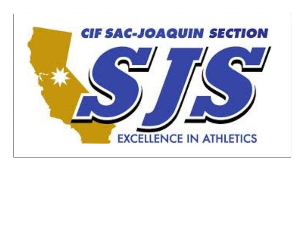 SJS Associate Commissioner Job Announcement