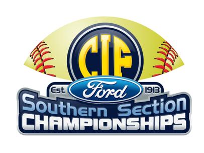 2021 CIF-SS FORD Softball Championships: Watch Live!