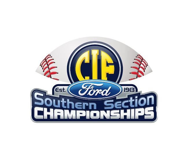 2021 CIF-SS FORD Baseball Championships: Watch Live